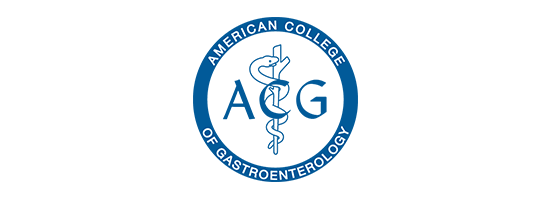 American College of Gastroenterology