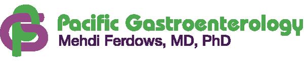 Pacific Gastroenterology